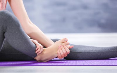 Yorba Linda Wellness: Tips for Reducing, Managing Plantar Fasciitis Pain