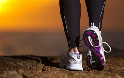 Tips for Selecting the Right Pair Running Shoes