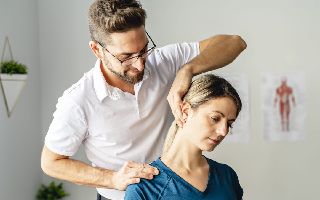 Yorba Linda Health: 6 Physical Therapy Myths during National PT Month