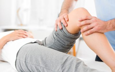 6 Physical Therapy Myths during National PT Month